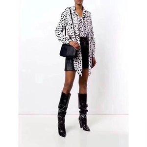 Bolsa de moda clásicos del hombro BagsCross BodyToteshandbags TOP de lujo de marca de moda bolsas de diseño 512853 de las mujeres famosas mujeres populares T13T