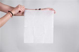 HAUTE QUALITÉ!!! Anti membrane de congélateur pour geler amincissant le papier 100pieces de perte de poids de refroidissement de membrane de Cryo de graisse de gel de machine