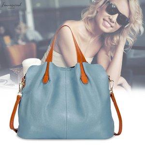 1 Pcs Women Shoulder Crossbody Bag Pu Leather Fashion For Shopping Travel Lady Mobile Phone Best Sale Wt
