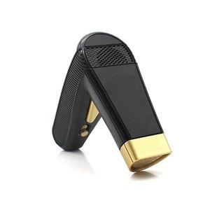 Aromaterapi makinesi elektrikli bakhouk dukhoon Sıcak Mini Müslüman Ramazan USB Güç İçme Tütsü Brülör