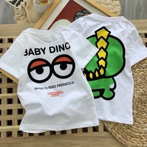 Designer kids clothing baby clothes baby boy clothes spring favourite best sell Free shipping recommend wholesale beautiful 57JA