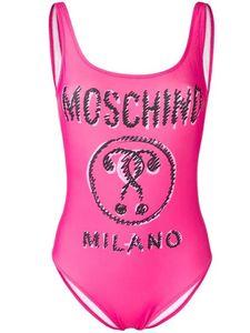 ?? Tek parça Bikini Yastıklı Kadınlar Push Up Mayo Açık Beach Tatil Yüzme Bandaj Bikini Four Seasons Evrensel