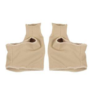 Big Toe Bunion Corrector Toe Protectors Orthotic Straightener Separator