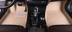 العرف الحصير سيارة لHUMMER H2 HUMMER H3 سيارة التصميم الحصير اكسسوارات السيارات سيارة