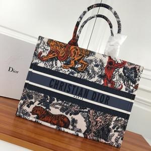 2019 новые кожаные многофункциональные сумки для женщин известные желе конфеты животных дешевые оптом дизайнерские сумки любимые лучшие