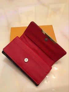 4789new sac à main de haute qualité, sac à bandoulière de mode, sacs à main de haute qualité pour les hommes et women31