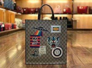 Bolsos de las mujeres bolsos del mensajero mujeres bolsos de lujo de la cubierta de hombro del remache del bolso de moda las niñas señoras de bolso de compras bolso bolsos bolsas para cosmética