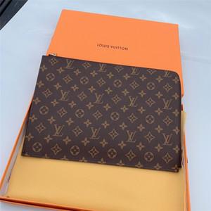 Mode solide sac de stockage célèbre top vieux sac à main d'embrayage de fleurs qualité soir paquet portefeuille de luxe sac de téléphone portable