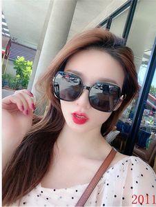 Crime designer sunglasses ladies sunglasses beach sunglasses sun UV400 2011.5 color high quality with box2