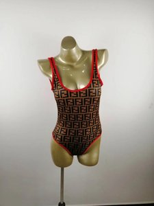 Swimwear de biquíni sexy para mulheres 2019 Swimwear de biquíni mulheres europeias e americanas novas projeto ouro Biquíni Swimsuit