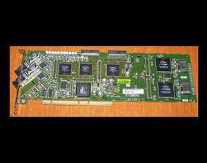100% протестированная работа идеально подходит для карты SIEMENS 5774190 K2558 PCI_RX D1 05774190