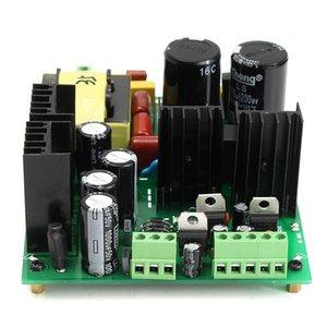 500W +/- 35V amplificatore digitale modulo di alimentazione Switching Power Supply Board Dual-tensione dell'alimentatore