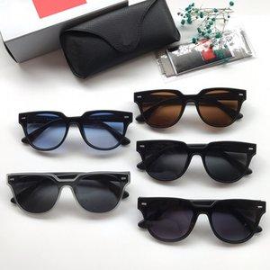 النظارات الشمسية المستقطبة المربعة رجال الموضة قيادة النظارات الشمسية ... ... أسلوب الرياضة Goggle Ultralight إطار النظارات ... ... ذكور Gafas