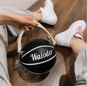 Women Handbags Basketball Luxury Handbags Onthego Large Handbag Top Quality Basketball Tote Bag Summer Fashion Handbags Women Bags Totes #557