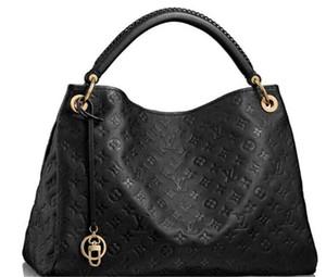 2020 top vente Louis Vuitton de haute qualité nouveau sac de caméra couleur correspondant peau de vache Designer de luxe Sac bandoulière design de luxe des femmes de l'épaule