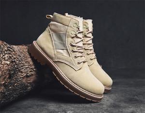 2019 aşıklar gündelik mürekkep püskürtmeli gelgit ayakkabıları erkek kadın öğrenci severler shoes39-44 beyaz ayakkabı