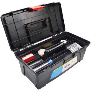 60W Digital Soldering Iron Temperature Adjustable Soldering Rework Station Tool Lead-Free 200-500C US Plug