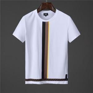 luxuosos Mens Designers camisetas Verão Camiseta Designers Printing guindaste camiseta Hip Hop manga curta Homens Mulheres Moda Tees Tamanho R78
