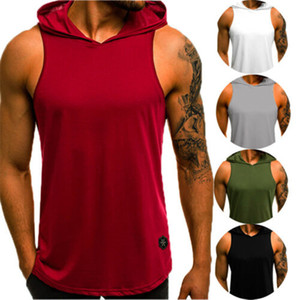 Erkek Kolsuz Hoodie Kas Kazak Serin Hoody Tops Spor Hoodies 2019 Yeni Sıcak Satış Yaz Streetwear masculino camiseta