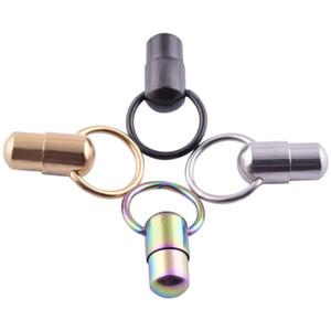 Vibrazione della linguetta che perforano i monili anello in acciaio inox corpo Ombelico Anelli capezzoli Bilanciere con Free batteria CX17