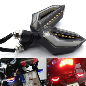 لدراجة نارية عالمية بدوره إشارة ضوء تدفق المياه الصمام فلاش لهوندا CBR250R CBR300R CB300F CBR500R CB500F CBR600RR CBR954RR