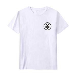 남녀 겸용 오넥 Tshirts 반소매 탑스 우승 랩 온 더 머니 Nipsey Hussle 여름 Tshirts 남성 여성