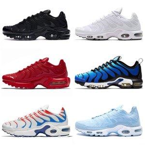 TN زائد في الهواء الطلق الاحذية للمصمم الرجال النساء ريجنسي Colorways الزيتون في معدنية الثلاثي أبيض أسود مصمم الرياضة أحذية رياضية