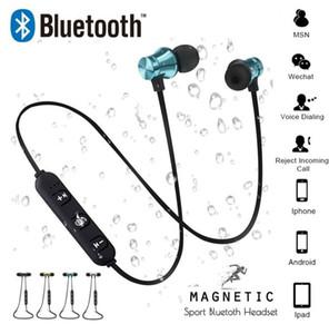 سماعات لاسلكية بلوتوث سماعة الأذن هوك سماعة Fone دي ouvido آيفون سامسونج Xiaomi سماعات بلوتوث الأذنية (التجزئة)