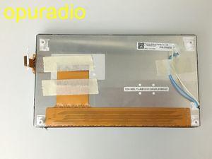 Écran LCD d'origine 6.5inch LTA065B1D3F avec écran tactile pour la navigation Ssangyong Hyundai GPS moniteurs LCD