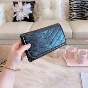 New wallets designer handbags designer luxury handbags purses high quality fashion ladies wallets bags free shipping