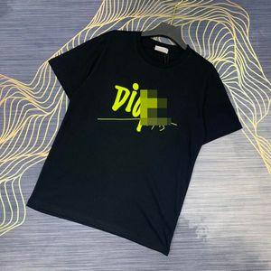 High Quality Luxury T Shirt Mens Brand Designer T Shirt Women Tees Short Sleeve Shirts Fashion Streetwear Designer Tees Hoodies 20042404L