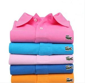 New corto verano de la manga camisas de los hombres Negro Blanco Gris delgado del tamaño grande de la camisa del trabajo de oficina Casual Male camisa del color sólido del tamaño extra grande