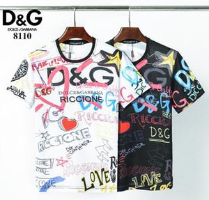 40men Tişörtlü Serbest Zaman Erkek Giyim 2020 Yaz Yeni Ürün Man Kısa Yazık Yuvarlak Yaka Katı Renk Saf Pamuk Yarım Kol Oluşturma