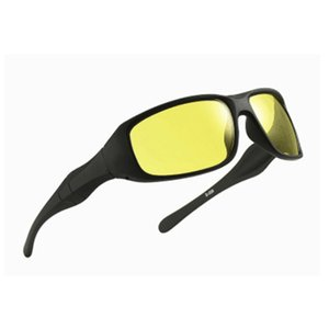 Fashion Labor Insurance Sunglasses Sports Wind and Sand Driver Sunglasses Cross-border Night Vision Glasses