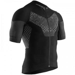Газпром 2020 про команду летних мужчин задействуя Джерси Ропа де Hombre велосипеда одежду divise Ciclismo велосипеда MTB рубашку трико