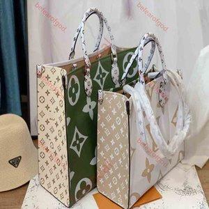 Louis Vuitton Bag 2019 Продажа горячей моды цепи сумки Женские сумки конструктора hococal сумки Кошелек для женщин цепи кожи сумка 3 Crossbody клатчи Shoulde