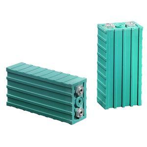 Baterias GBS 12V 50AH LiFePO4 baterias recarregáveis melhor qualidade barato GBS para bicicleta elétrica Ferramenta Mower GNE028