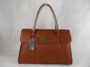 Designer-NEW Amberle tracolla albero tote ins partito 32CM Bayswater migliore borsa delle donne della borsa