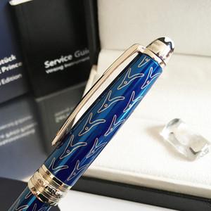 Célèbre Pen Petit Prince Classique Allemagne stylos bille mb Petit Prince classique 163 stylo pour cadeau