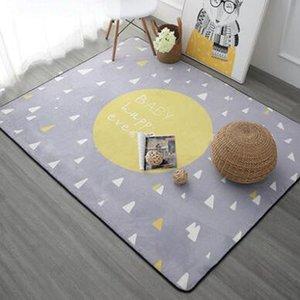 Rêve moderne tapis de grande taille de haute qualité Accueil Tapis moderne Tapis Salon Salon Art Déco