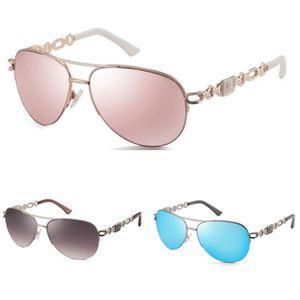 Smart Glasses Wireless Bluetooth Sunglasses Sports Headphones MP3 Player Bluetooth Mobile Phone Wireless Headset Bluetooth Glasses HD Len#780
