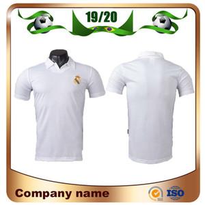 2002 ريال مدريد 100th التذكارية الطبعة كرة القدم جيرسي 2002 # 5 ZIDANE CARLOS 100 سنة لكرة القدم القميص رقم 7 RAUL مايوه Camiseta دي فوتبول