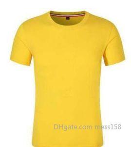 se pueden imprimir 1511523 de la manga 20 21 camiseta de la ropa de trabajo camisa de algodón camisa adhsfgh culturales cortos de las mujeres de 2020 hombres y 2021 personalizadas