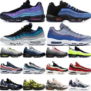 2020 nouvelles chaussures de course des hommes de temps de jeu futur throwback inverse Stash voile de lavage citron hommes obsidiennes formateurs femmes chaussures de sport de mode