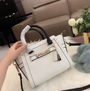 All'ingrosso design di lusso borse delle donne di lusso migliori qualità borse in pelle originale borse donna Progettista 23X18CM