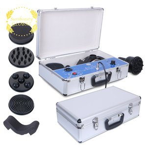 Körper schlank Maschine WL-800M Fettabsaugung Shaping Massage Weight Loss Instrument Anti-Falten Körper schlank Schönheit Ausrüstung