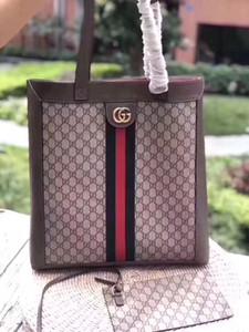 Borse a tracolla delle borse casuali delle donne Borse amichevoli portatili della borsa della lettera di modello Sacchetto di acquisto Borse delle donne Borse cosmetiche