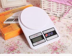 ميني المقياس الرقمي للطعام المطبخ مقاييس عالية الدقة وزن الوجبات الخفيفة سوائل الطعام مجوهرات مقياس الجيب الإلكتروني على مقياس steelyard 1g-10kg