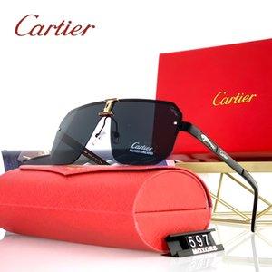 mulheres óculos de sol 2020 novos óculos de sol mulheres moda marca com caixa de acessórios de alta qualidade frete grátis 042938