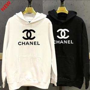 Hommes Designs Imprimer Fleece Sweat-shirts unisexe hiver Sweats à capuche femme Vêtements Hoody